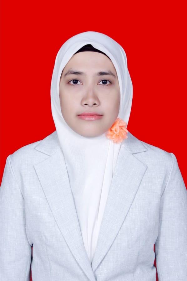 Dr.-Siti-Hajar-M.Pd_.jpg